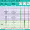 6QT-Sealing-Ring-Compatibility-Chart