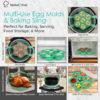 Silicone-Egg-Bites-Molds-3