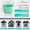 Silicone-Steamer-Basket-4