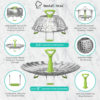 Stainless-Steamer-2-lime