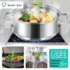 Stainless-Steamer-3-lime
